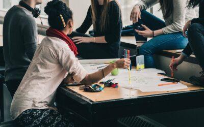 Vocación Profesional: nunca es tarde para encontrar tu camino